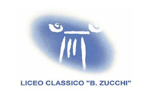 Liceo Zucchi