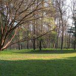 Visione a 360° realizzata da Gaia Bassoli, Arianna Simiele, Camilla Voltan