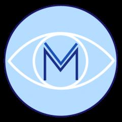 MonzaVisioni